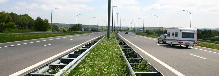 Rijbewijs Point aanhanger rijbewijs rijbewijs
