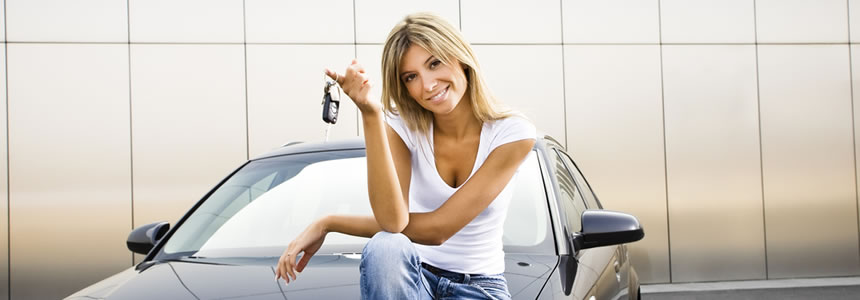 Rijbewijs Point auto rijbewijs rijbewijs