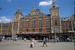 Rijbewijs Point - Rijschool Amsterdam