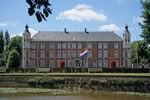 Rijbewijs Point - Rijschool Breda