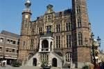 Rijbewijs Point - Rijschool Venlo